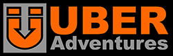Books & Media Archives | Uber Adventures