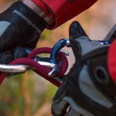 Canyoneering Ropes