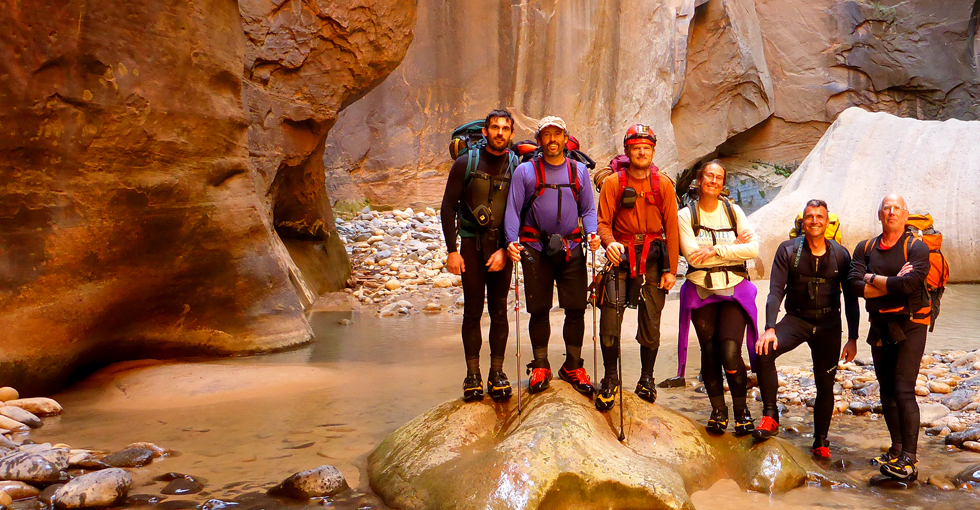 Uber-Adventures-Canyoneering-S3