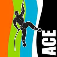 ace-product-300x300