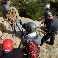 Canyon Rescue Course 300x300