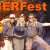 NEW: UBERFest: Capital Reef 2017
